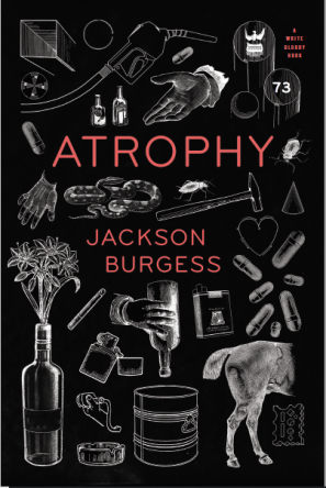 Atrophy Cover (Final).PNG
