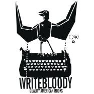 Write Bloody Logo.jpg
